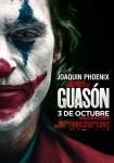 Afiche - Guason