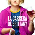 Afiche - La Carrera de Brittany