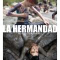 Afiche - La Hermandad