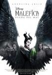 Maléfica: Dueña del Mal (Maleficent: Mistress of Evil)