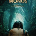 Afiche - Monos