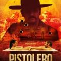 Afiche - Pistolero