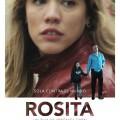 Afiche - Rosita
