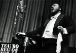 Pavarotti 3