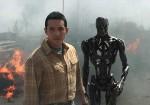 Terminator Destino Oscuro 3