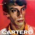 Afiche - Cartero