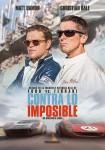 Contra lo Imposible (Ford v Ferrari)
