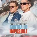 Afiche - Contra lo Imposible