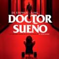 Afiche - Doctor Sueno
