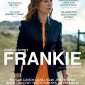 Afiche - Frankie