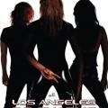 Afiche - Los Angeles de Charlie - Al Limite