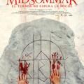 Afiche - Midsommar