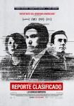 Reporte Clasificado (The Report)
