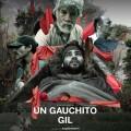 Afiche - Un Gauchito Gil