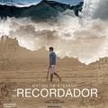 Afiche - El Recordador