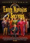 Entre Navajas y Secretos (Knives Out)