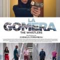 Afiche - La Gomera