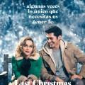 Afiche - Last Christmas