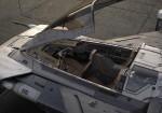 Porsche - Lucasfilm - Tri-Wing S-91x Pegasus Starfighter 2