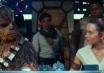 Star Wars - Episodio IX - El Ascenso de Skywalker 2