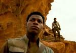 Star Wars - Episodio IX - El Ascenso de Skywalker 4