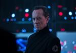 Star Wars - Episodio IX - El Ascenso de Skywalker 5