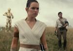 Star Wars - Episodio IX - El Ascenso de Skywalker 6