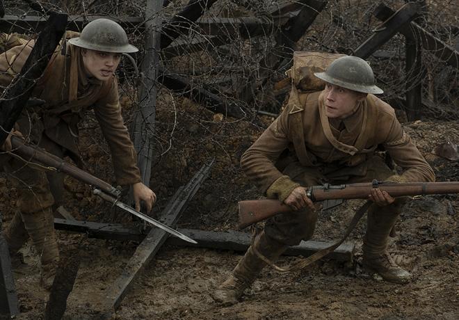 1917 3