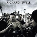Afiche - El Caso de Richard Jewell
