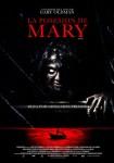 La Posesión de Mary (Mary)
