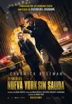 Afiche - Nueva York sin Salida