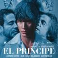 Afiche - El Principe