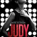Afiche - Judy